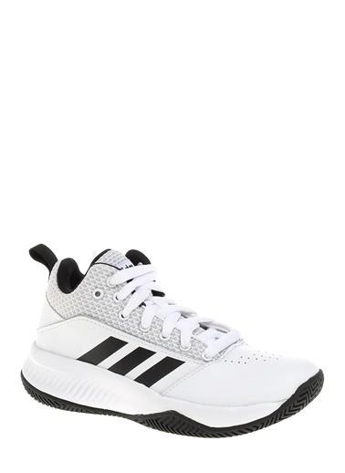adidas Cf Ilation Beyaz